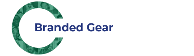 Icons And Back Ground_Branded Gear 1