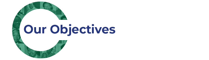 Topic_Objectives
